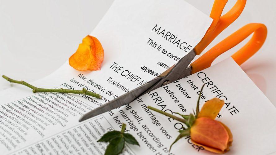 【あくまで遊び!】本気と言いながらも離婚しない既婚男性の特徴